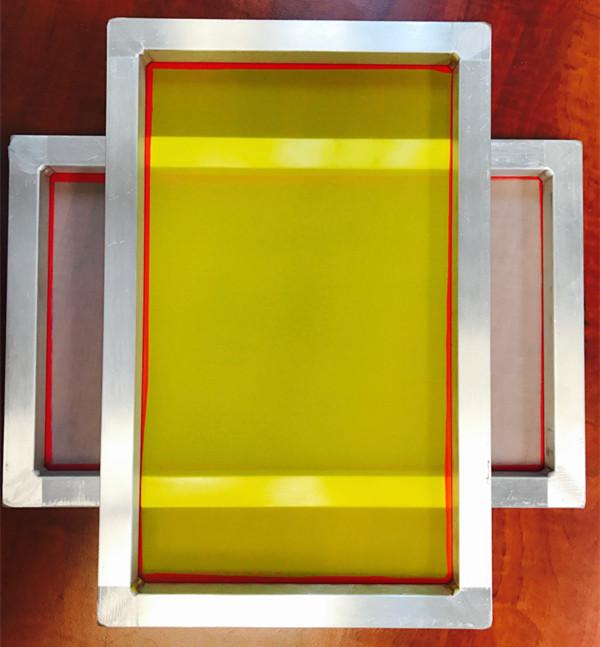 small-frame-3.jpg